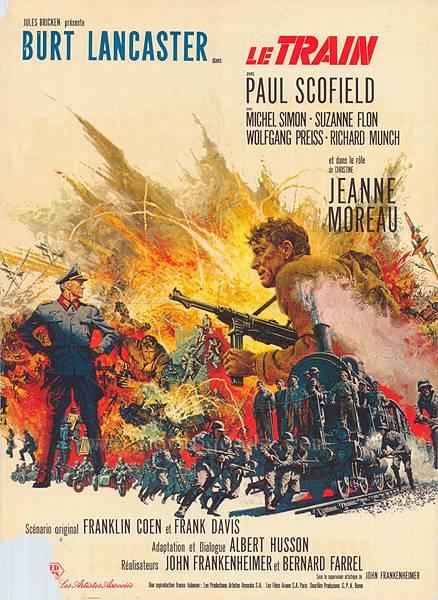 戰鬥列車(1964)-01.jpg