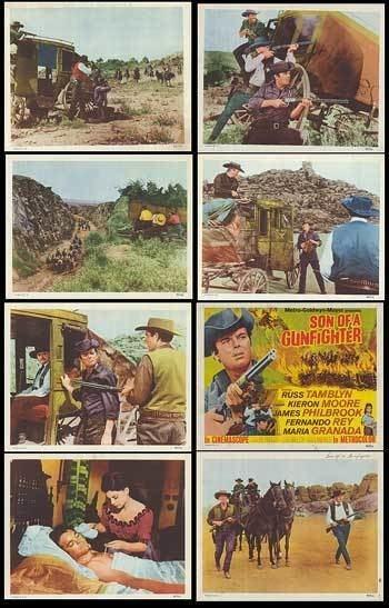 虎父虎子(1965)-05.jpg
