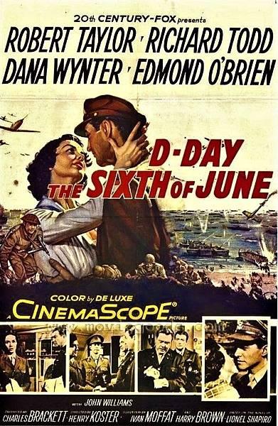 六月六日斷腸時(1956)-01.jpg