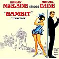 陷阱(Gambit 1966)-03.png
