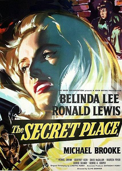 陷阱(The Secret Place1957)-01.jpg
