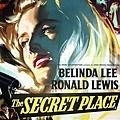 陷阱(The Secret Place1957)-01.jpg