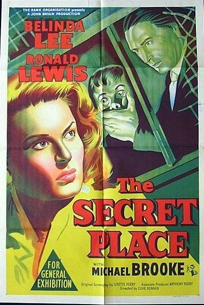 陷阱(The Secret Place1957)-02.jpg
