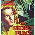 陷阱(The Secret Place1957)-02.jpg