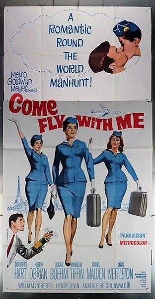 飛虎小姐(1963)-03.jpg