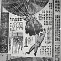 汽球漫遊記-01.jpg