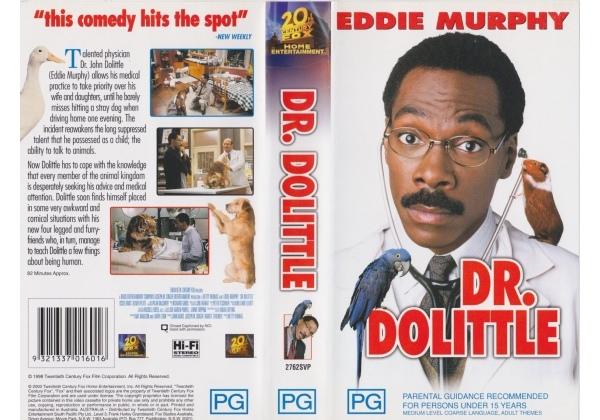 杜立德先生 (1998)-02.jpg