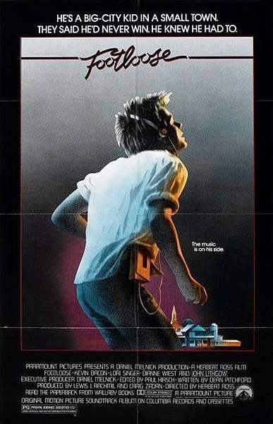 渾身是勁(1984)-01.jpg