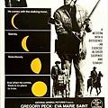 月落大地(1968)-01.jpg