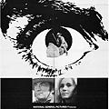 月落大地(1968)-02.jpg