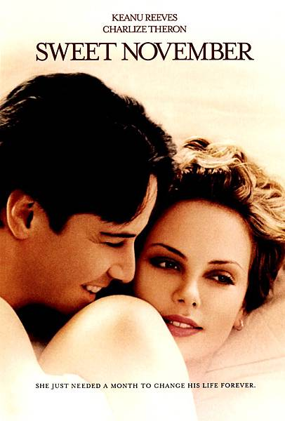 甜蜜的十一月(2001)-01.jpg