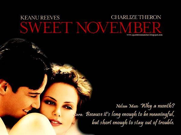 甜蜜的十一月(2001)-02.jpg