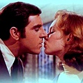 甜蜜的十一月(1968)-01.jpg