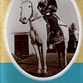 馬賊(1937)-02.jpg