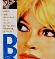 野貓癡情(1962)-05.jpg