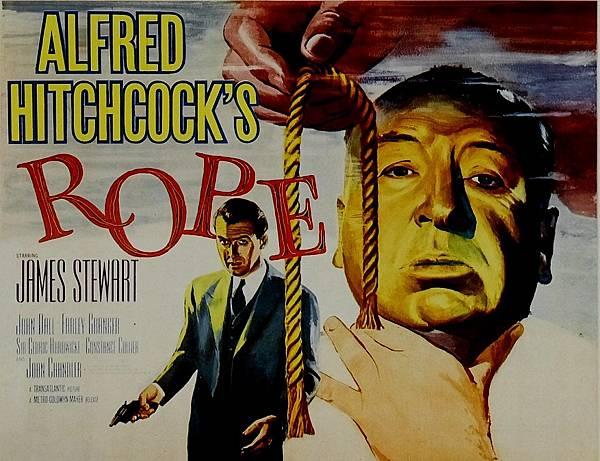 奪魄索(1948)-01.jpg