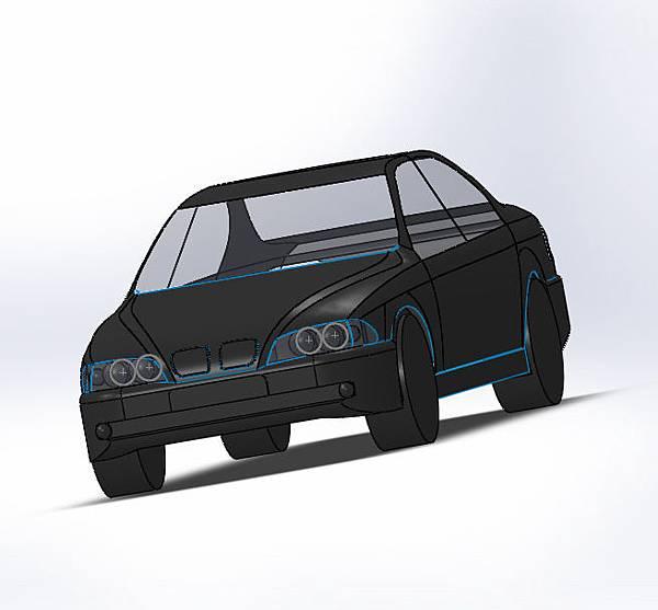 BMW53.JPG