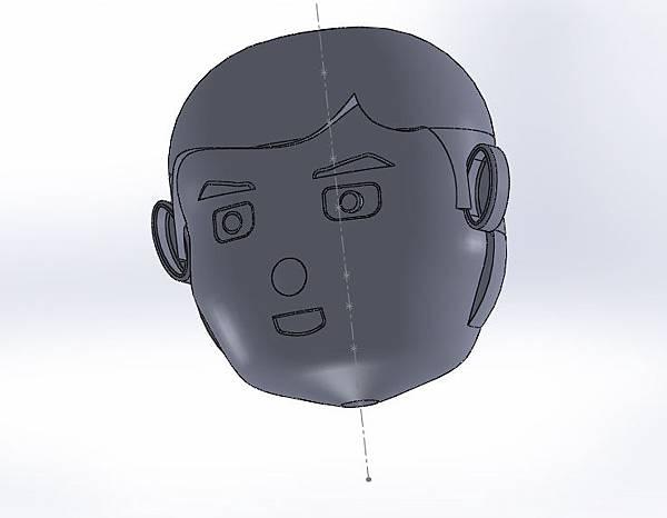 face 03.JPG