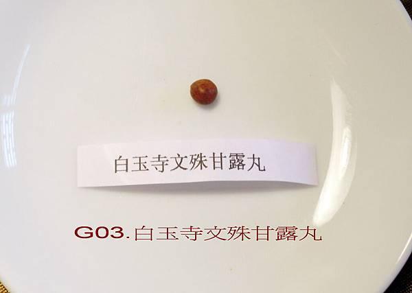 DSCI0558.jpg-01.jpg