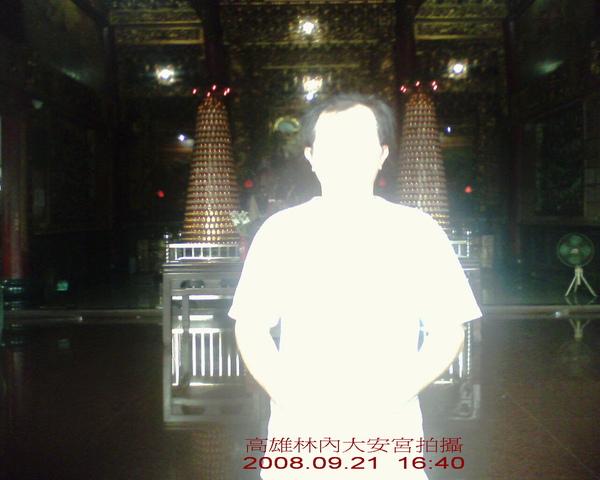 高雄林內大安宮1192.jpg