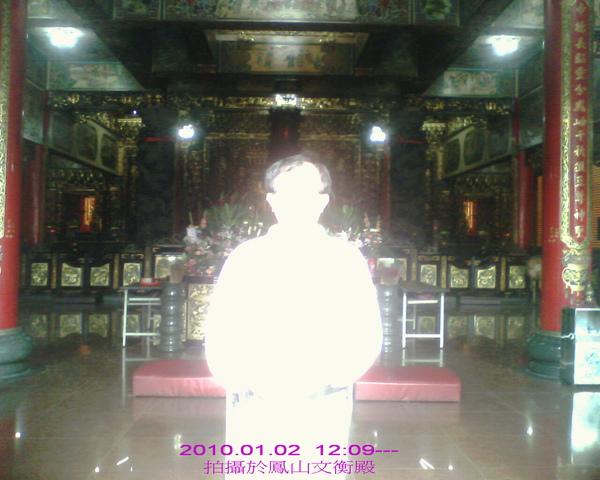 IMG1647A-01.jpg