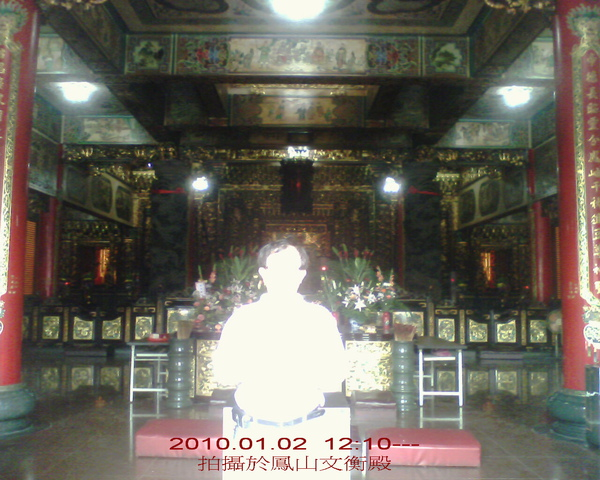 IMG1651A-01.jpg
