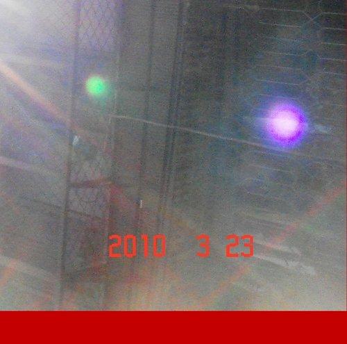 ap_F23_20100324110856833.jpg