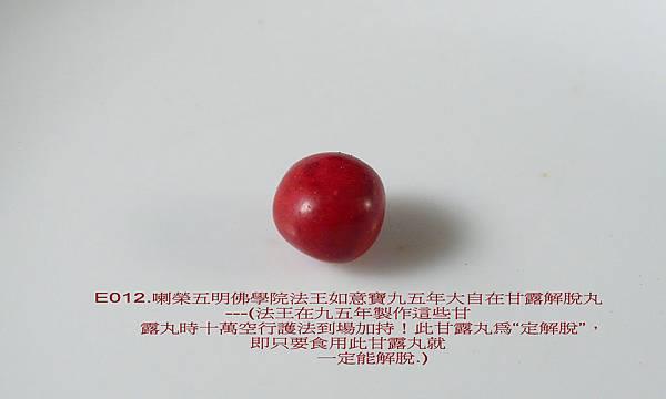 L1100790.jpg-01.jpg