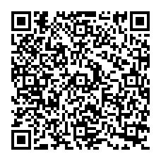 文史館粉絲頁QRcode.jpg