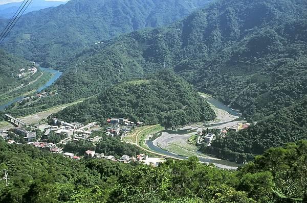 1-2環流丘與「龜山」地形.jpg