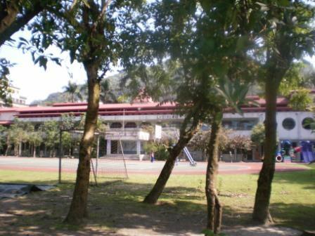 15校園一景.JPG