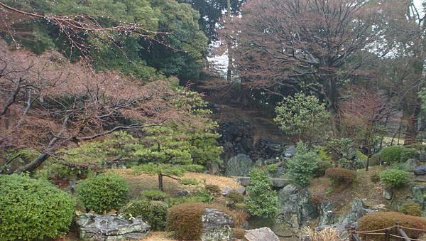 名城公園 (2)