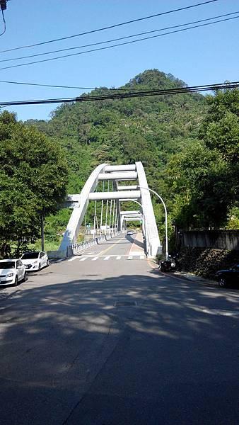廣興橋 (2)