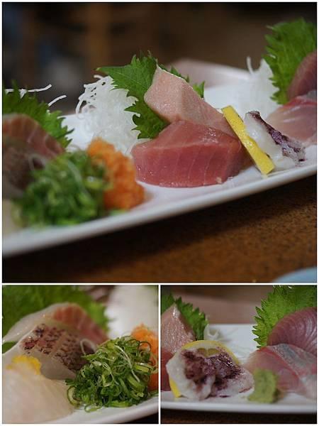 sushi_sam