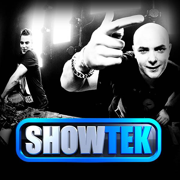 Showtek-2012-Mega-Mix-beattown1