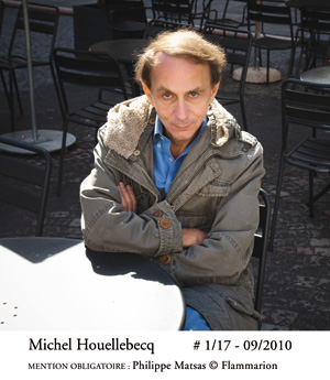 HOUELLEBECQ-Michel-1-17-free-to-use