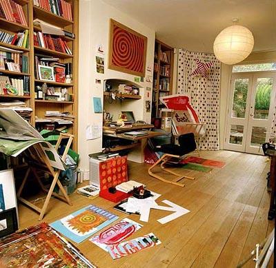 room_haddon.jpg