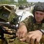 馬其頓-戰爭頻傳