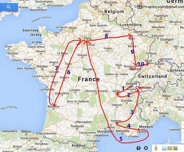 france map.jpg