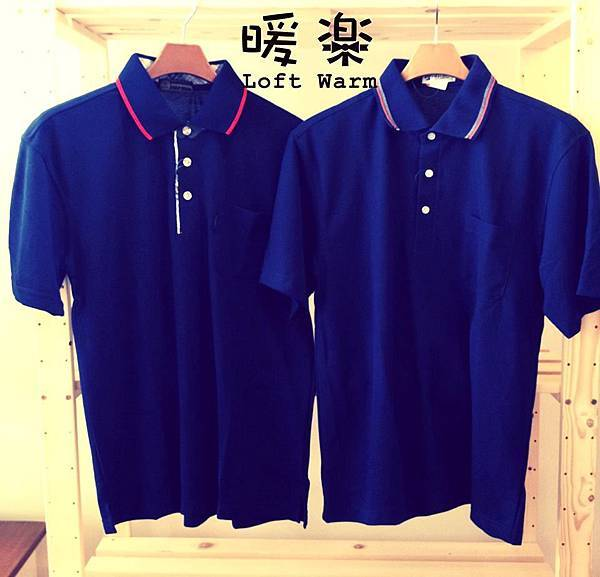 Polo Shirt Polo衫.jpg