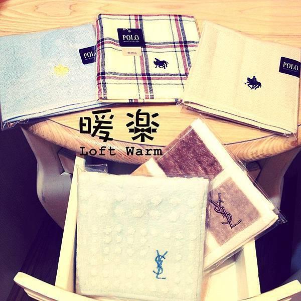 brand handkerchief 品牌手巾.jpg