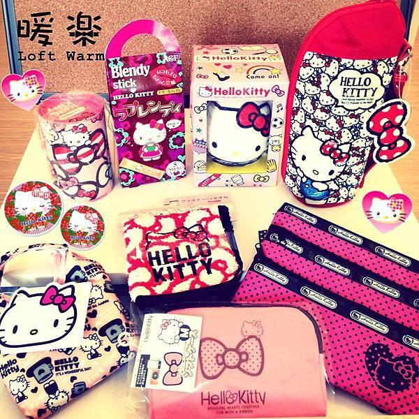 Hello Kitty 40th Anniversary.jpg