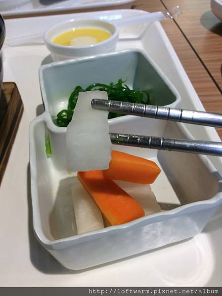 配餐小菜1