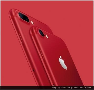出差該帶哪個包?? 題外話:紅色限定版i7來了,好想把我的iphone舊換新~
