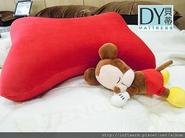 台灣品牌貝蒂名床 Beddy Mattress 工廠直營床墊推薦 手工製作客製化尺寸訂購 買彈簧床墊的省錢新選擇!