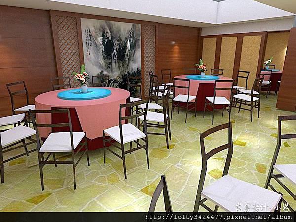 祥鈺樓餐廳裝修工程渲G_mh1465434833088.jpg