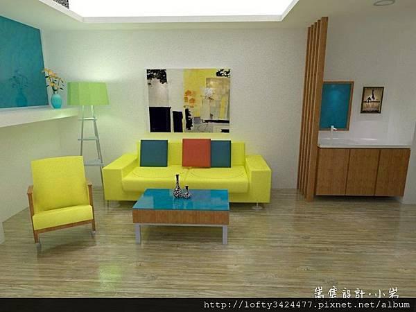 維肯公司3D-1_mh1505985253382.jpg