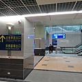 南港車站往忠孝東路方向(1).JPG
