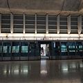 機場站月台(1)