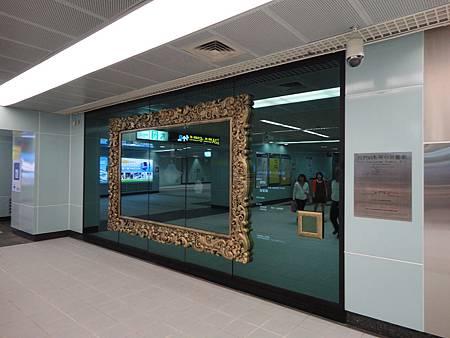 南港展覽館站《我們的私房公共藝術》─數位虛擬的當代面貌.JPG